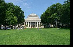 盘点:全球开设区块链课程的10所大学