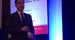 伦敦证券交易所高管:法定货币阻碍区块链创新
