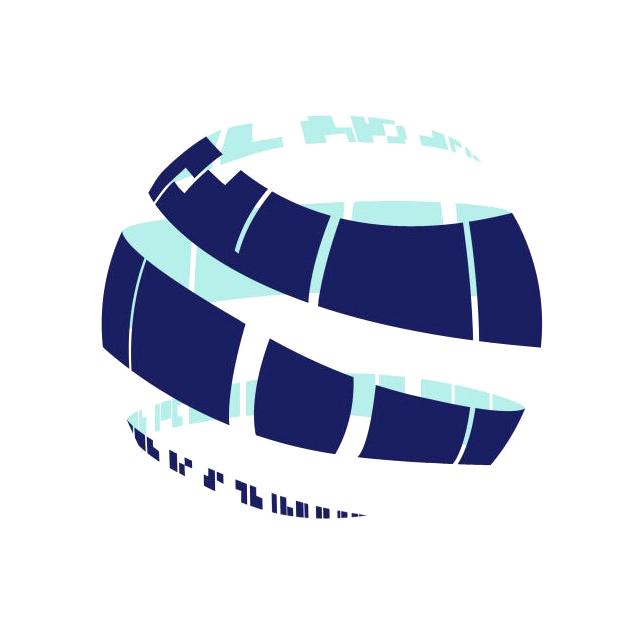 中关村区块链产业联盟