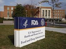 美国食品和药物管理局将开始研究区块链技术