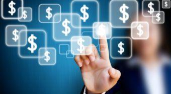 世界央行欲发行数字货币 银行成为最大的阻力丨换个姿势看链圈