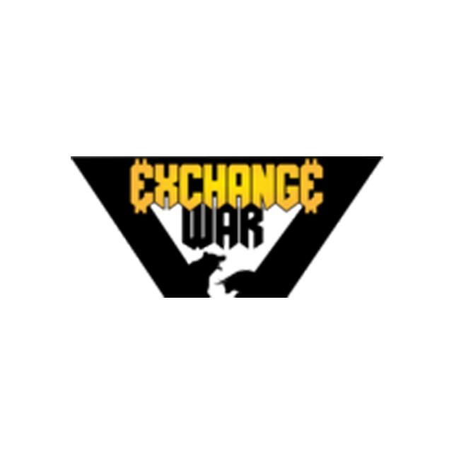 Exchange War