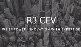 R3区块链联盟将成为区块链行业内获得最大笔融资的创业公司