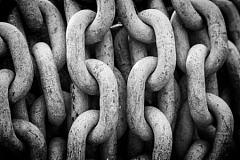 韩国金融投资协会获区块链安全升级
