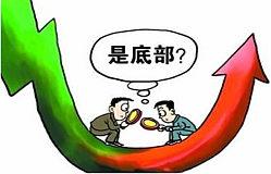 资本猎涨:股市兵法,交易的难与易。