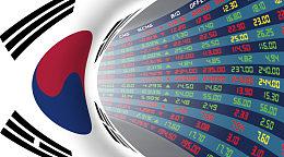 韩国银行及金融业获区块链安全性升级