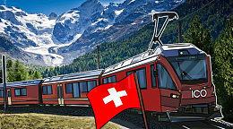 瑞士信贷数字官离职并发起区块链投资平台