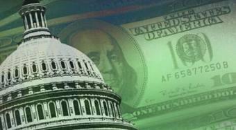 美联储利率决议符合市场预期 美元兑日元猛涨 美债收益率创新高