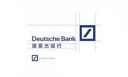 德意志银行:美元兑日元上半年持110-115水平 料115附近现逢低买入