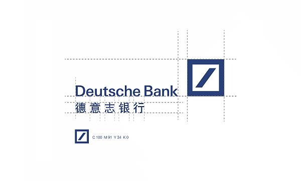 德意志银行对美元兑日元汇率进行预测