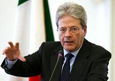 意大利为何让意大利新总理真蒂洛如此劳心 上任一个月被送进医院