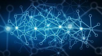 区块链金融模式的战争 未来区块链将何去何从