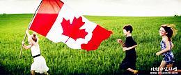 加拿大下一代银行客户推崇比特币