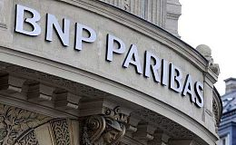 法国巴黎银行投资区块链创业公司Stratumn  利用区块链技术重塑保险业