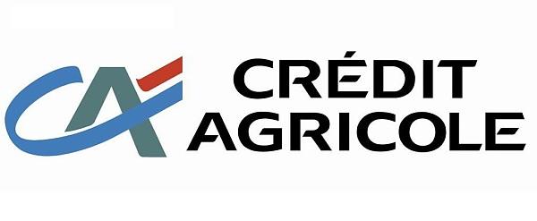 法国农贷认为美元短线回落是买入机会