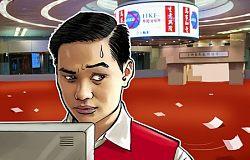 未来区块链在线交易对原有股票交易所有多大影响?