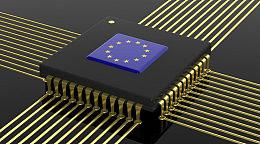 欧盟数据保护条例