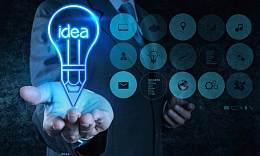 Lightning Labs称开发者已经可以参与测试比特币扩容最佳方案——闪电网络