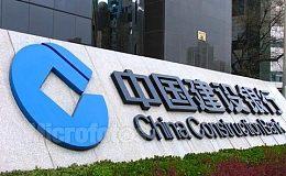 中国建设银行与IBM区块链合作开发银行保险业务平台