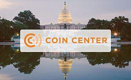 硬币中心执行董事提供最新的监管政策 并展望加密货币未来