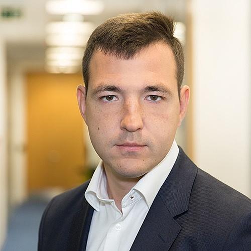 Artem Tolkachev