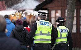 英国司法部:区块链技术可用于核实犯罪记录