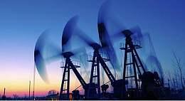 加息摇摆金银方向在何方,原油减产只是虚晃一枪