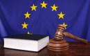 欧盟比特币监管开始!欧盟监管部门对范围内比特币行业展开管制!