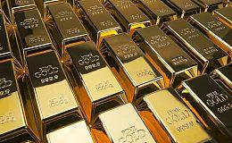 """英国皇家铸币厂公布""""黄金跟踪""""区块链系统"""