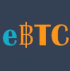 eBTCbank