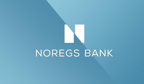 挪威银行认为特朗普财政政策可能出不来