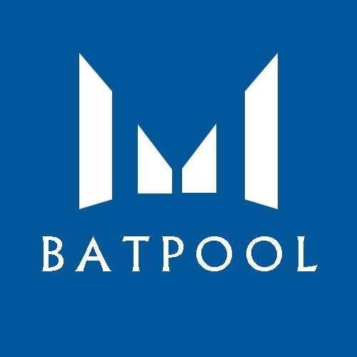 BATpool