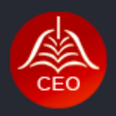 CEO交易所