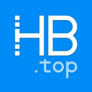 HB.top
