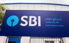 印度最大银行正在积极推进区块链解决方案