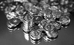 比特币交易在印度受挫 印度政府建议关闭加密货币交易所