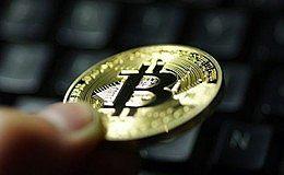 比特币对市场的诱惑逐渐增大 虚拟货币或将成为黄金市场的大威胁
