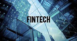 加密货币自由流通程度将提高 澳大利亚初创企业获21000比特币融资