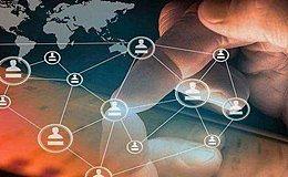 亚洲区块链技术及应用峰会即将召开 E-Chat将强势发声