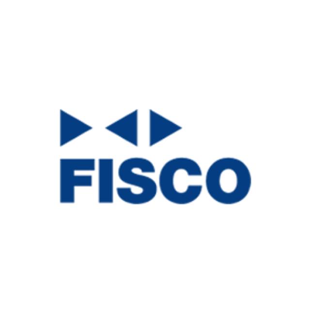 Fisco