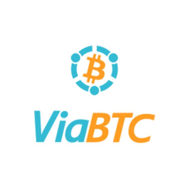 ViaBTC