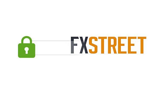FXSTREET对汇市进行分析