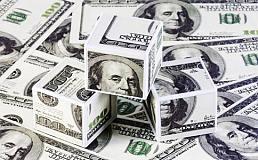"""""""弱美元""""政策 特朗普正在颠覆共和党的路线"""