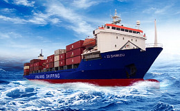 "Tokio Marine测试基于区块链的""数据保险政策""  或形成""区块链航运"""