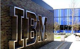 IBM将利用区块链使大麻分销合法化 以此来确保消费者安全安全