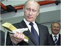 各国央行黄金需求一季度下降25% 俄罗斯及哈萨克斯坦为主要购买国
