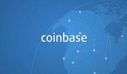 Coinbase数据显示全球比特币用户超过1000万 报告称交易者明显高于投资者