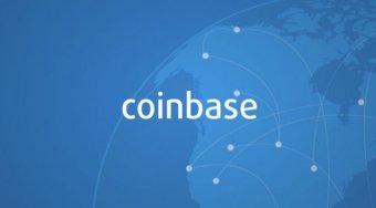数字货币公司Coinbase联合创始人宣布将于一月底离开数字货币公司Coinbase!