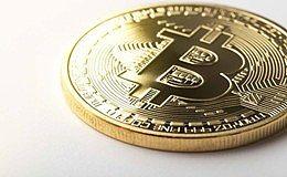 比特币ETF仍在努力筹备 VanEck拟推出16个加密货币指数