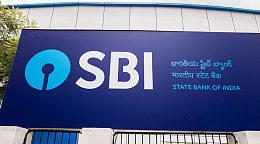 印度国家银行将实行基于区块链的KYC解决方案